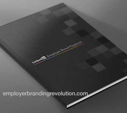 Employer Branding Book - Linkedin
